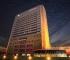 Hotel Best Western Joytel Osaka