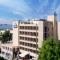 Hotel Days Inn  And Suites Aqaba