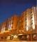 Hotel Geneva Amman