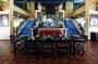 Hotel Sutera Harbour Resort - Magellan Sutera