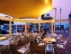 Hotel Blue Bay Resort Lumut