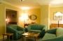 Hotel Merdeka Palace  And Suites Kuching