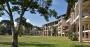 Hotel Impiana Resort Cherating