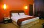 Hotel Heritage  Ipoh