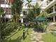 Hotel The Federal Kuala Lumpur