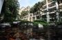 Hotel Equatorial  Bangi