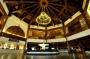 Hotel Berjaya Langkawi Resort