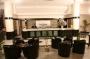 Hotel Suria City Johor Bahru