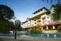 Hotel Suria Cherating Beach Resort