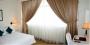 Hotel Mahkota  Malacca