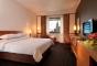 Hotel Concorde  Kuala Lumpur