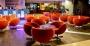 Hotel Promenade  Sabah