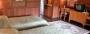 Hotel Kampung Tok Senik Resort Langkawi