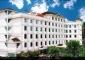 Hotel Rega Lodge