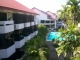 Hotel De Rhu Beach Resort Kuantan