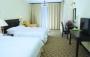 Hotel Hotel De´la Ferns Cameron Highlands