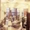Hotel Laico El Farouk
