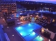 Hotel St. George Park And La Vallette Resort
