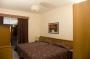Hotel Wardija Hilltop Village