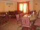 Hotel Kasbah Didis