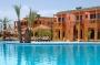 Hotel Club Aqua Fun