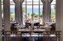 Hotel Barcelo Marina Smir Thalasso Spa