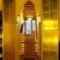 Hotel Palais Soltan Riad And Spa
