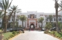 Hotel Palais Des Roses Agadir