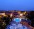 Hotel Mansour Eddahbi & Palais Des Congres