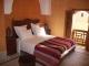 Hotel Riad Al Ksar & Spa