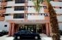 Hotel Atlas Orient Oujda