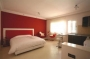 Hotel Flat Apart Slimania