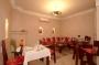 Hotel Riad Litzy