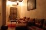 Hotel Riad Itrane