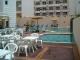 Hotel Residence Agyad