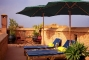 Hotel Angsana Riad Tiwaline