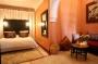 Hotel Palais Calipau Marrakech