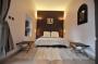 Hotel Riad Asna