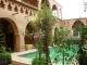 Hotel Riad Maktoub
