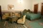 Hotel Riad Myra