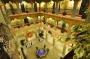 Hotel Riad Reda