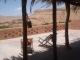 Hotel Riad Tigmi El Janoub