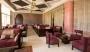 Hotel Zalagh Kasbah  & Spa