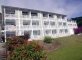 Hotel Residence Mercure Diamant