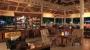 Hotel Heritage Le Telfair Golf & Spa Resort