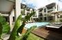 Hotel Grand Baie Suites