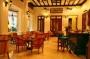 Hotel Settha Palace  Vientiane