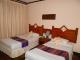 Hotel Phousi