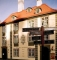 Hotel Ekes Konvents
