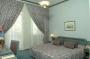 Hotel Regency Palace